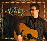Ralph Stanley II - Train Songs