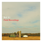 Field Recordings (Live)