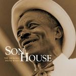 Son House - Death Letter Blues
