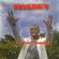 Magnet - Sean Daniel