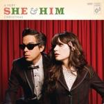 She & Him - Rockin' Around the Christmas Tree