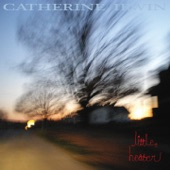 Catherine Irwin - We Must Also Love the Thieves