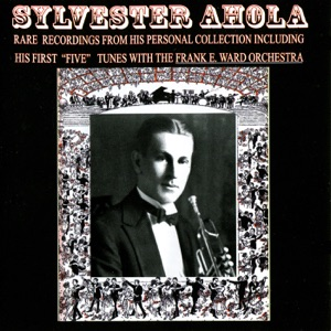 Sylvester Ahola & Harry Hudson - How Long Has This Been Going on?