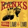 Reggae Anthology: Cutty Ranks - Limb By Limb ジャケット写真