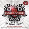 Club traxxx Vol 2, DJ Dizzy
