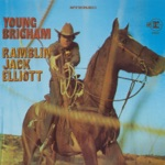 Ramblin' Jack Elliott - Don't Think Twice, It's All Right
