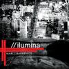 Ilumina - Marco Barrientos