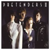 Icon Pretenders II (Expanded & Remastered)