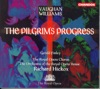 Vaughan Williams: The Pilgrim's Progress, Chorus of the Royal Opera House, Covent Garden, Orchestra of the Royal Opera House, Covent Garden & Richard Hickox