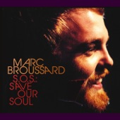 Marc Broussard - You Met Your Match