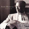 Son House Revisited, Vol. 2, Son House