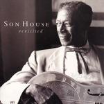 Son House - Motherless Children