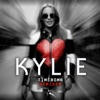 Timebomb (Remixes), Kylie Minogue