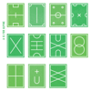 Alpine - Multiplication artwork