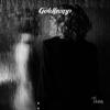 Goldfrapp - Thea ilustración