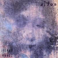 Island Angel by Altan on Apple Music