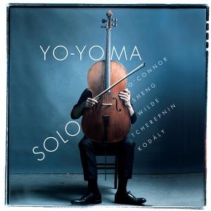 Solo Mp3 Download