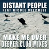 make-me-over-deeper-club-mixes-feat-nicole-mitchell
