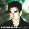 Daylight, Duncan Sheik