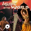 Music of the World Vol 1
