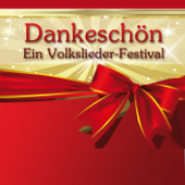 Dankeschön - Ein Volkslieder-Festival