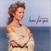 Kathie Lee Gifford - Born for You Album