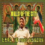 Earl 16 & Manasseh - Zion Holy City (feat. Jah Prince)