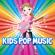 Crazy Kids - Kool Kids