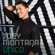Joey Montana Único - Joey Montana
