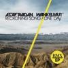 One Day / Reckoning Song (Wankelmut Remix) - EP, Asaf Avidan & The Mojos