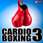 Cardio Boxing 3 (60 Min Non-Stop Workout Mix) [135-137 BPM]
