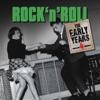 Rock 'N' Roll Early Years - Vol. 4