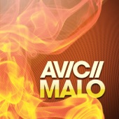 Malo, Pt. 1 - Single