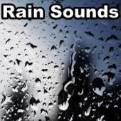 Rain Sounds-Nature Sounds