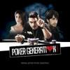 Poker Generation (Original Motion Picture Soundtrack)