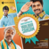 Varuthapadatha Vaalibar Sangam (Original Motion Picture Soundtrack) - D. Imman