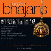 Classic Bhajans – Contemporary Interpretations