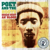 Poet and The Roots - Come Wi Goh Dung Deh