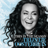 This Is the Season - Trijntje Oosterhuis