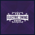 The Electric Swing Circus - Bella Belle