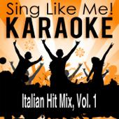 Lazy Mary (Karaoke Version) [Originally Performed By Lou Monti]