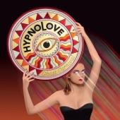 Hypnolove - Simple, Classic, Beautiful