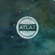 Atlas: Year One - Sleeping At Last