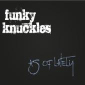 Funky Knuckles - Barbosa