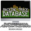 Backing Track Database - The Professionals Perform the Hits of Belinda Carlisle (Instrumental) - EP, The Professionals