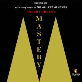 Mastery (Unabridged) audiobook