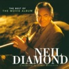 The Best of the Movie Album, Neil Diamond