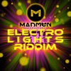 Electro Lights Riddim Single