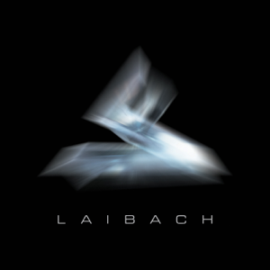 Laibach - The Whistleblowers