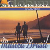 Música do Brasil Antonio Carlos Jobim
